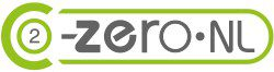 cropped-CO2zero-logo.jpg
